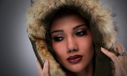 cropped-stock-image-70-lady-in-brown-coat.jpeg